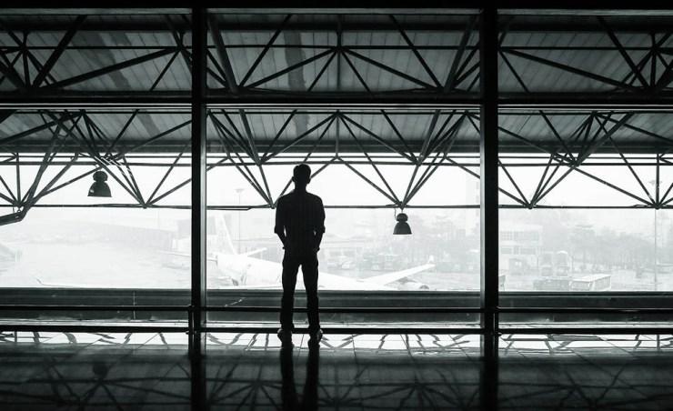 רילוקיישן – הינו תהליך הכולל חמישה שלבים