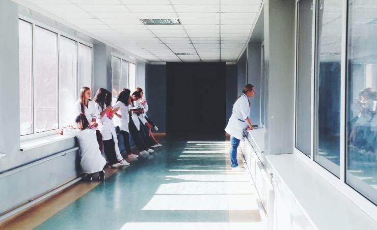 רילוקיישן של רופאים: שאלות ותשובות
