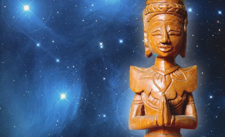 אסטרולוגיה ואמונות