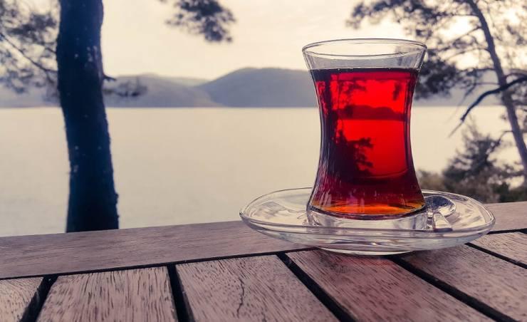 """מיתוס """"הקפה הטורקי"""""""