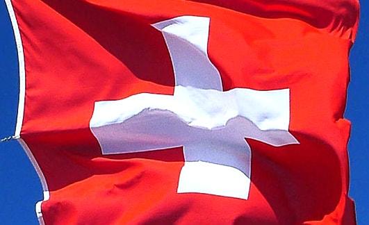 שוויץ