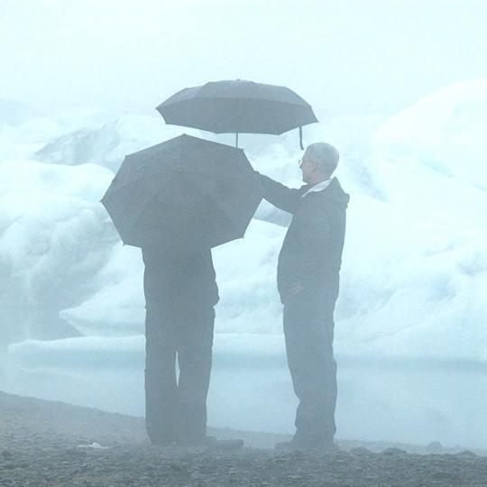 איסלנד – טיפים לעסקים