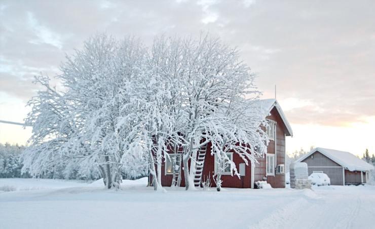 שבדיה – כדאי לדעת