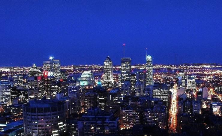 לקראת רילוקיישן לקנדה – מידע על מערכת יחסי העבודה