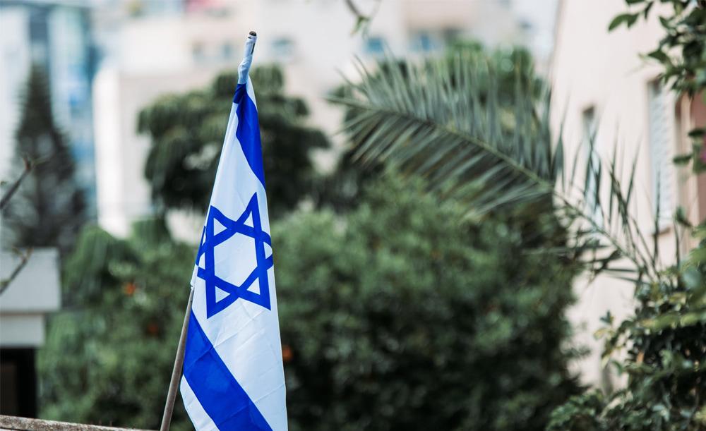 מה עשתה החוויה של רילוקיישן לקנדה, לתפיסות ועמדות פוליטיות-אידיאולוגיות ביחס לישראל?