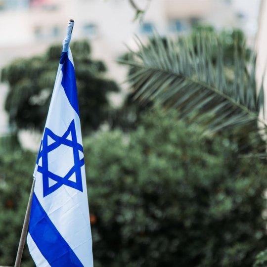 מה עושה החוויה של רילוקיישן לתפיסות ועמדות פוליטיות-אידיאולוגיות ביחס לישראל?