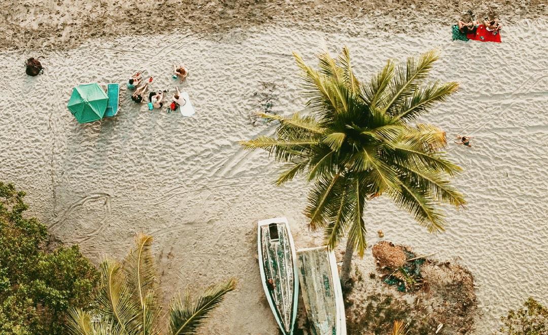 רילוקיישן לקוסטה ריקה, נסיעות עסקים – מהם הערכים החשובים להם?