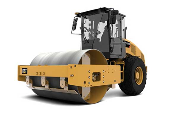 https://i2.wp.com/www.relocation-masters.com/wp-content/uploads/2021/05/compactor_rental_in_ghana_for_construction_and_mining_accra.jpg?fit=600%2C400&ssl=1
