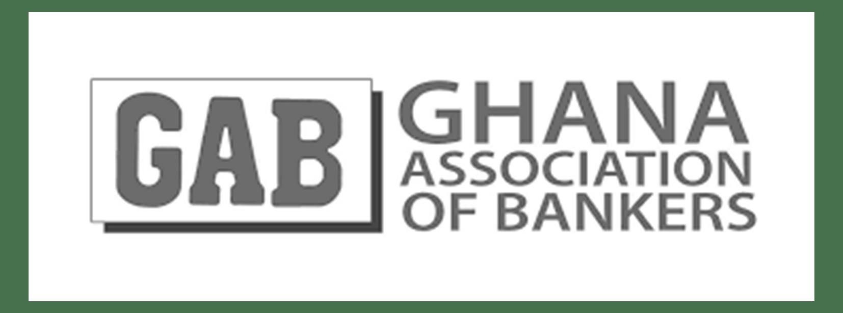 Ghana association of bankers logistic partners
