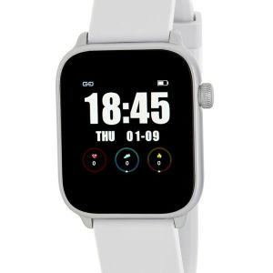 smartwatch b59002