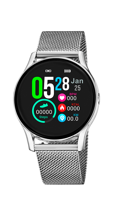 Lotus smartwatch L50000/1