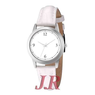 Reloj Mujer Akzent AM01-relojes-personalizados-jr