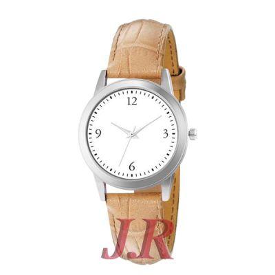 Reloj Mujer Akzent AM03-relojes-personalizados-jr