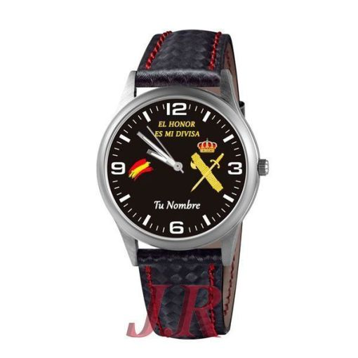Reloj Guardia Civil 1-relojes-personalizados-jr