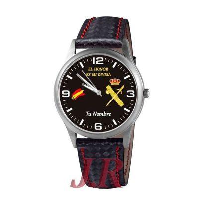 Reloj Guardia Civil 1-relojes-personalizados-jr