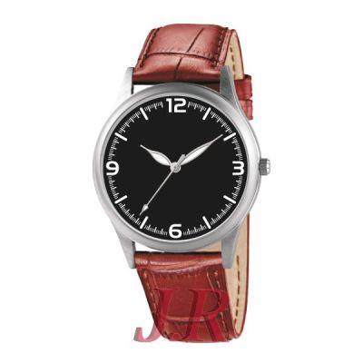 Reloj hombre Akzent-A03-relojes-personalizados-jr