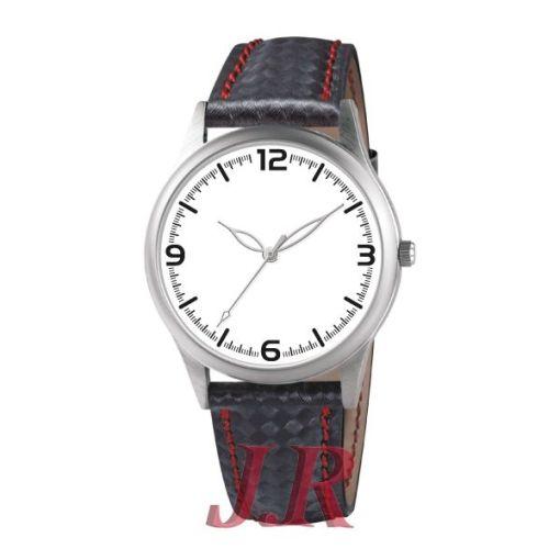 Reloj hombre Akzent-A05-relojes-personalizados-jr
