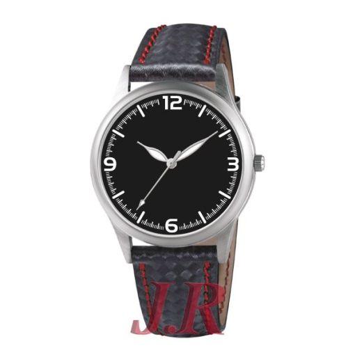 Reloj hombre Akzent-A07