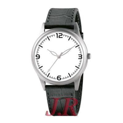 Reloj hombre Akzent-A09-relojes-personalizados-jr