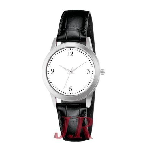 Reloj Mujer Akzent AM05-relojes-personalizados-jr
