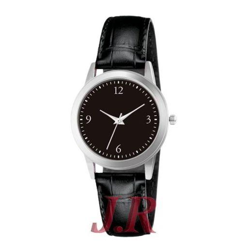 Reloj Mujer Akzent AM06-relojes-personalizados-jr