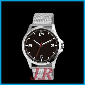 Reloj hombre Akzent-A19,Reloj-para-personalizar-marca-akzent-a19-relojes-personalizados