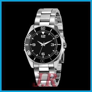 Reloj hombre Akzent-A21,Reloj-para-personalizar-marca-akzent-a21-relojes-personalizados