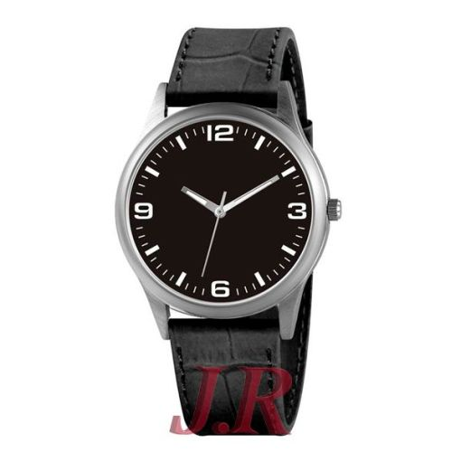 Reloj hombre Akzent-A11