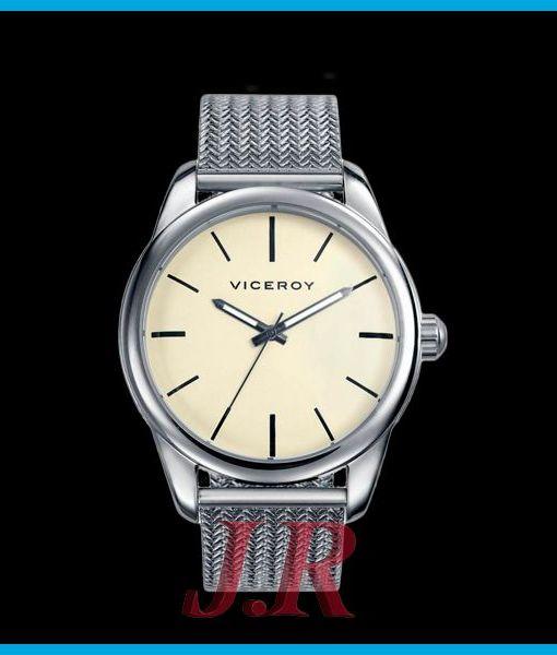 Reloj-para-personalizar-marca-viceroy-Hombre-432191-25-relojelojes-personalizados