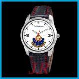 Reloj-personalizado-ertzaintza-relojes-personalizados-jr