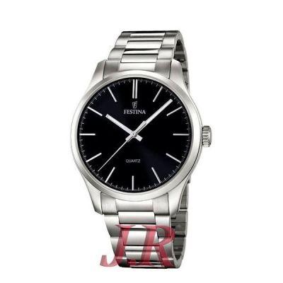 Reloj hombre festina f16807-2-relojes-personalizados-j