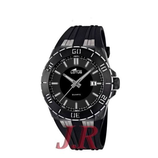 Reloj hombre Lotus L15806-3-relojes-personalizados