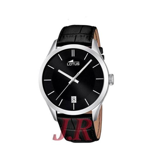 Reloj hombre Lotus L18111-2-relojes-personalizados-jr