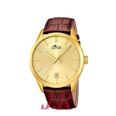 Reloj hombre Lotus L18112-1-relojes-personalizados-jr