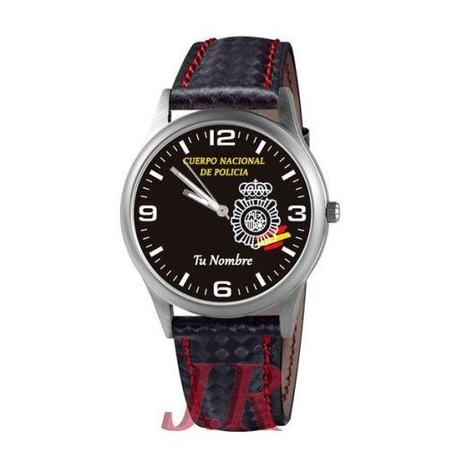 Reloj Policía Nacional 1-relojes-personalizados-jr