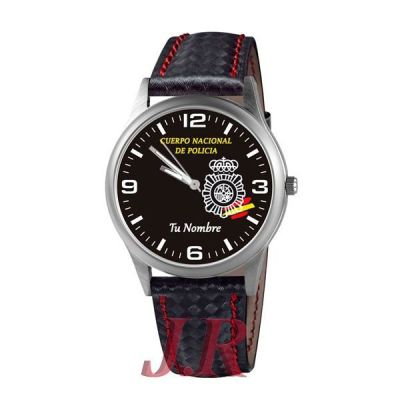 Reloj Policía Nacional 1-relojes-personalizados-jr