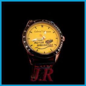 Relojes-personalizados-J.R-foto-4