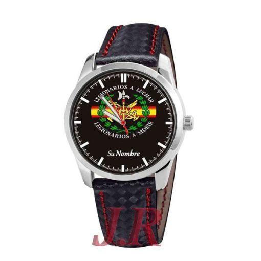 Reloj La Legión Española 2-relojes-personalizados-jr