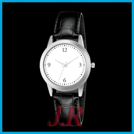 Reloj Mujer Akzent AM05,reloj-personalizado-marca-akzent-am05-relojes-personalizados