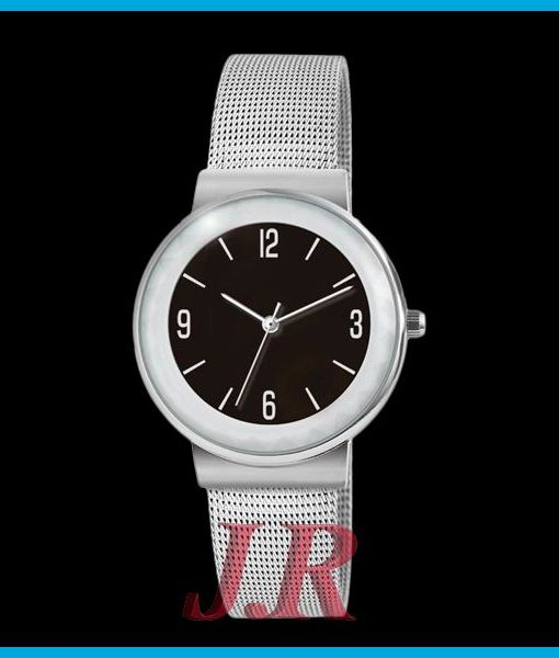 Reloj Mujer Akzent AM08,reloj-personalizado-marca-akzent-am08-relojes-personalizados