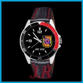Relojes-personalizados-J.R-foto-14