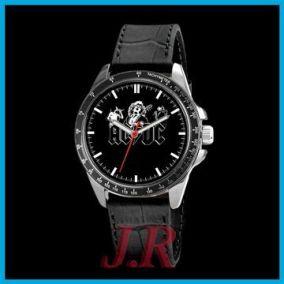 Relojes-personalizados-J.R-foto-16