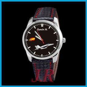 Relojes-personalizados-J.R-foto-18