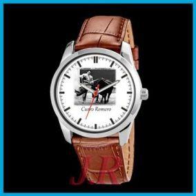 Relojes-personalizados-J.R-foto-32