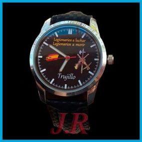 Relojes-personalizados-J.R-foto-33