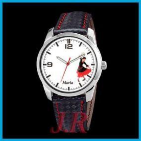 Relojes-personalizados-J.R-foto-38