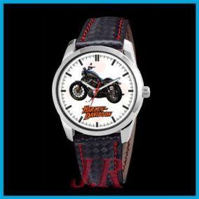 Relojes-personalizados-J.R-foto-44