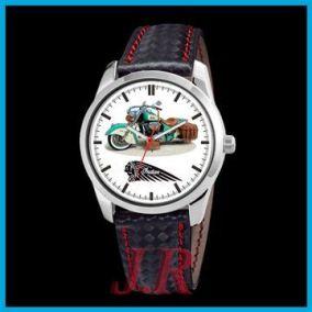 Relojes-personalizados-J.R-foto-45