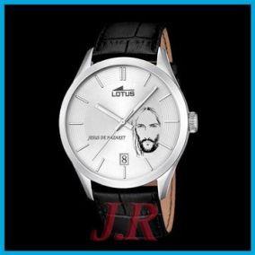 Relojes-personalizados-J.R-foto-52