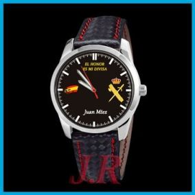 Relojes-personalizados-J.R-foto-53